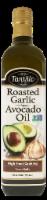 Tantillo Roasted Garlic Infused Avocado Oil - 25.4 fl oz