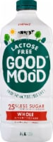Good Moo'd Whole Milk