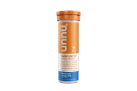 Nuun Blueberry Tangerine Immunity Tablets