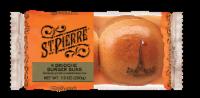 St Pierre Brioche Hamburger Buns
