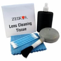 5 Piece Professional Camera Cleaning Kit