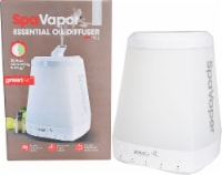 GreenAir  SpaVapor® Essential Oil Diffuser