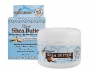 Out Of Africa Unscented Shea Butter