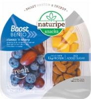 Naturipe Classic and Sharp Snack Box - 5.5 oz