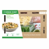 Kroger - Home Chef Meal Kits | Home Cooking Made Simple