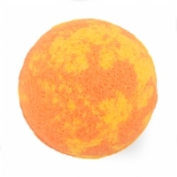 Cosset Sunrise Bath Bomb