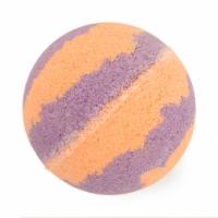 Cosset Sweet Kisses Bath Bomb