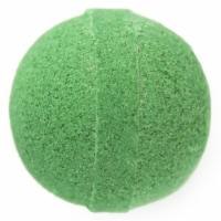 Cosset Breathe Aromatherapy Bath Marble