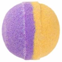 Cosset Lilikoi Aromatherapy Marble