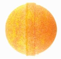Cosset Sunrise Aromatherapy Bath Marble