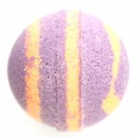 Cosset Sweet Kisses Aromatherapy Marble - Yellow/Purple