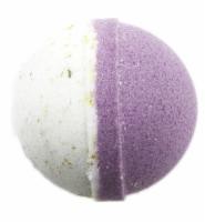 Cosset Bedtime Bath Aromatherapy Marble