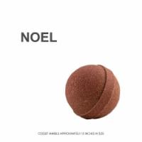 Cosset Winona Aromatherapy Marble Bath Bomb