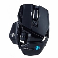 Mad Catz R.A.T. AIR Gaming Mouse MR04DHAMBL00 - 1