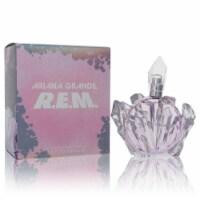 Ariana Grande R.E.M. by Ariana Grande Eau De Parfum Spray 3.4 oz