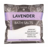 Soothing Touch Calming Lavender Bath Salts
