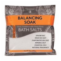 Soothing Touch Deep Sleep Balancing Soak Bath Salts