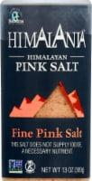 Himalania Himalayan Pink Salt