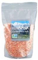 Himalania  Coarse Pink Salt