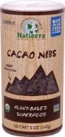 Himalania  Cacao Nibs