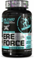Midway Labs  Military Trail Ere Force Testosterone Booster