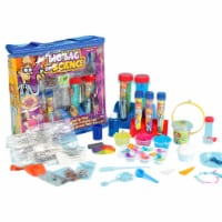 Be Amazing! Toys Big Bag of Science Activity Kit