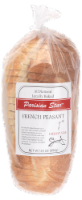 Essential Baking Co. Paris French Peasant Bread