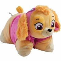 Pillow Pets Nickelodeon Paw Patrol Skye Plush Toy