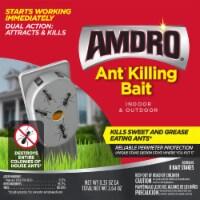 Amdro Ant Killing Bait Stakes