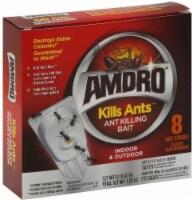 Amdro Ant Killing Stakes - 8 pk