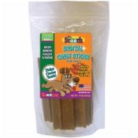 Scoochie Pet Products 802 Dental Chews 10 oz., Chicken Large - 1
