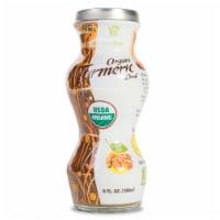 Healthee  Organic Turmeric Drink Sugar Free   Original