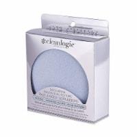 Cleanlogic - Fce&bdy Scrubber Dual Txt - 1 CT
