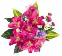 Amazing Mom's Bouquet