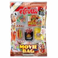 efrutti Movie Bag Candy