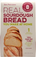 Cultures For Health  Real Sourdough Bread Starter Culture   San Francisco