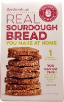 Cultures For Health  Real Sourdough Bread Starter Culture   Rye Sourdough