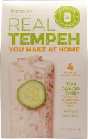 Cultures For Health  Real Tempeh Starter Culture Traditional