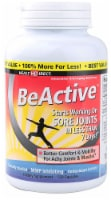 Health Direct BeActive Capsules