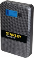 Stanley® PowerToGo Lithium Jump Starter Portable Power Bank - 1 ct