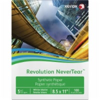 Xerox Revolution Synthetic Paper 3R20172 - 1