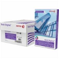 Xerox Bold Copy & Multipurpose Paper 3R11542R - 1
