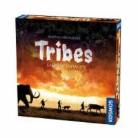 Thames & Kosmos THK691059 Tribes Board Game