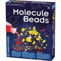 Thames & Kosmos 551102 Molecule Beads - 3L Version