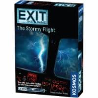 Thames & Kosmos 692874 Exit the Stormy Flight - 1