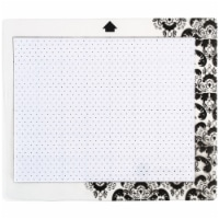 Silhouette Cutting Mat For Stamp Material 7.5 X6 - - 1