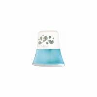 Bright Air Air Freshener,2.5 oz.,Jar,PK6  BRI 900115
