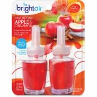 Bright Air  Air Freshener Refill 900255