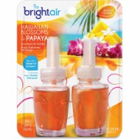 Bright Air  Air Freshener Refill 900256