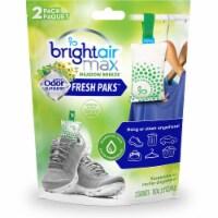 Bright Air  Air Freshener 900610